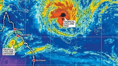 731373-cyclone-yasi