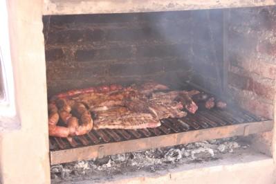 ARGENTINE 6890 (Copier)