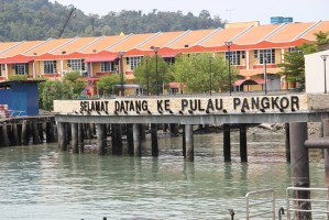 Malaisie-OZ-NZ-2013-7876