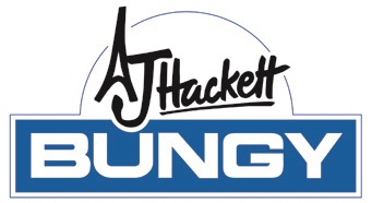 aj-hackett-bungy-new-zealand (2)