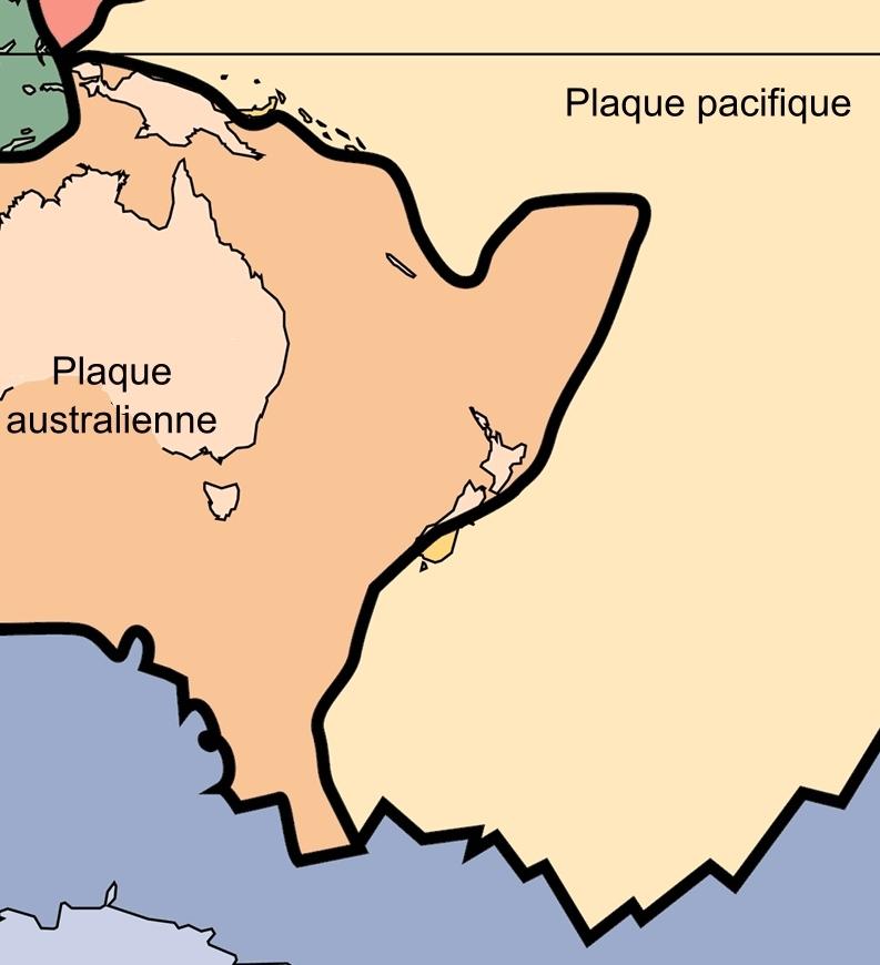1 Plaques tectoniques (3)