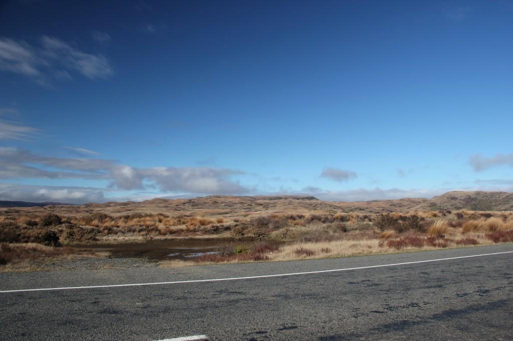 Welli et Tongariro (7)