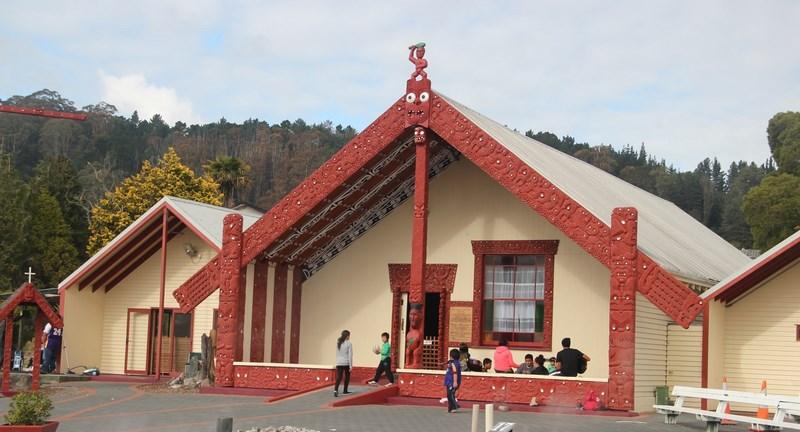 Rotorua la maorie (14)
