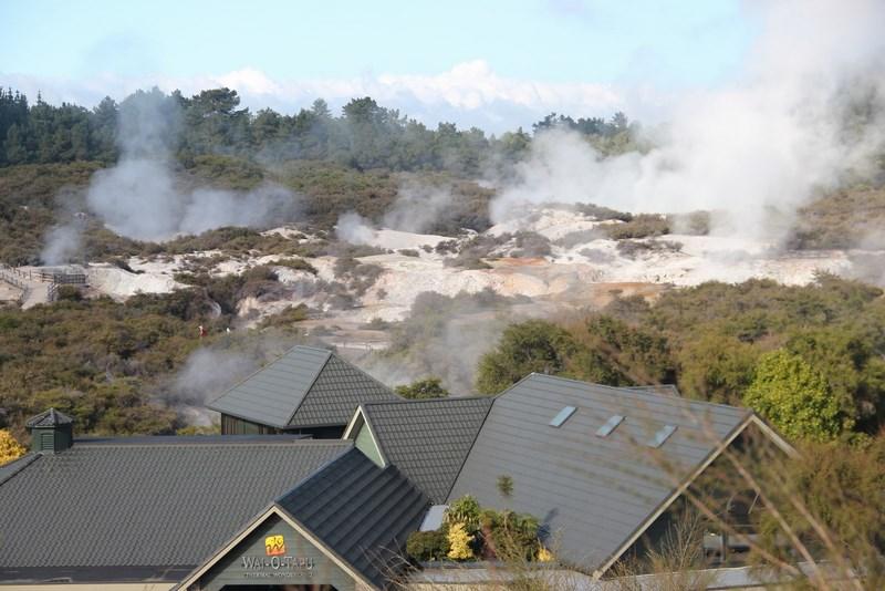 Rotorua la maorie (2)