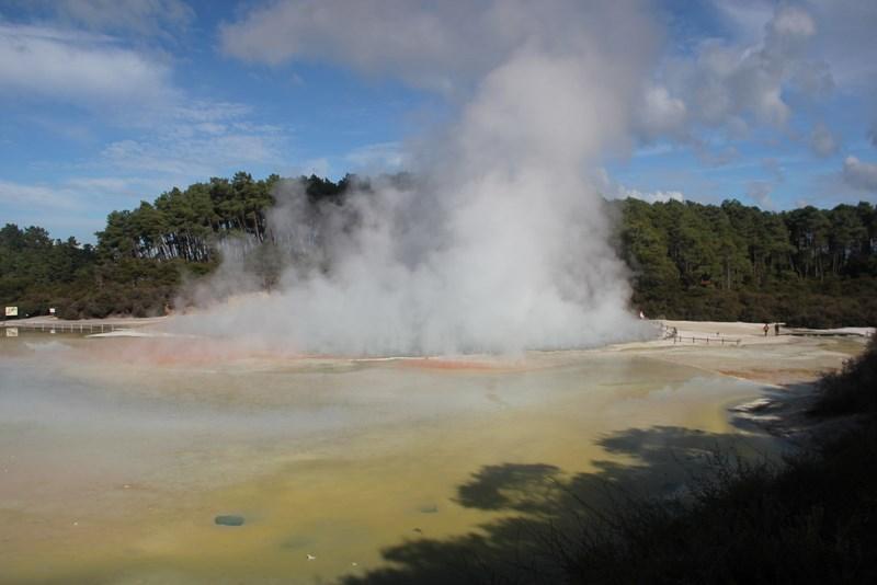 Rotorua la maorie (3)