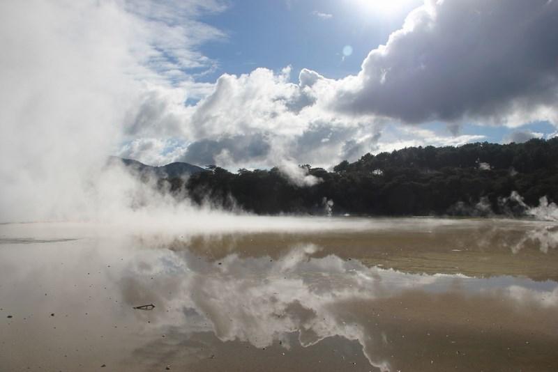 Rotorua la maorie (4)